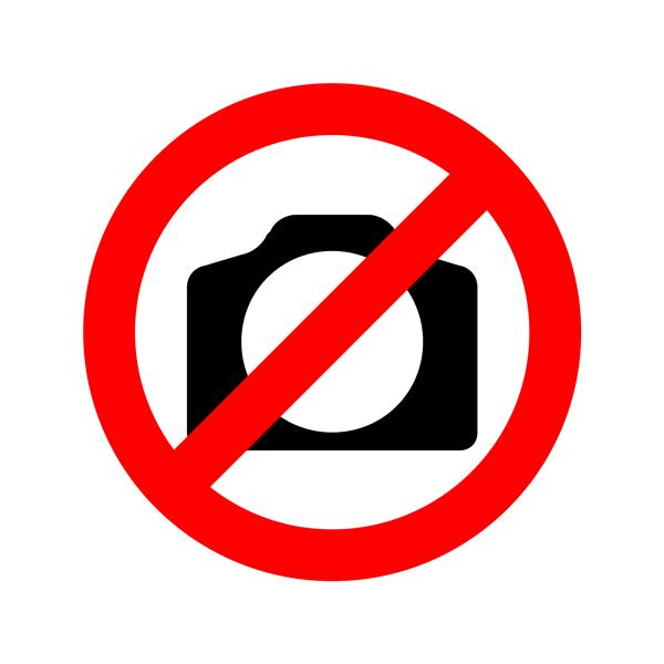 Bağırsak Problemi Yaşadığınızı Gösteren 6 İşaret